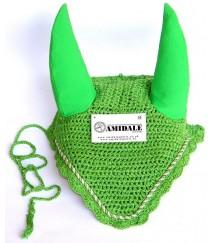 Earnet Simple Green