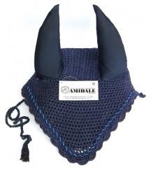 Earnet Simple N.Blue