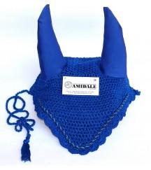 Earnet Simple R.Blue