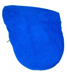 Saddle Cover R.Blue