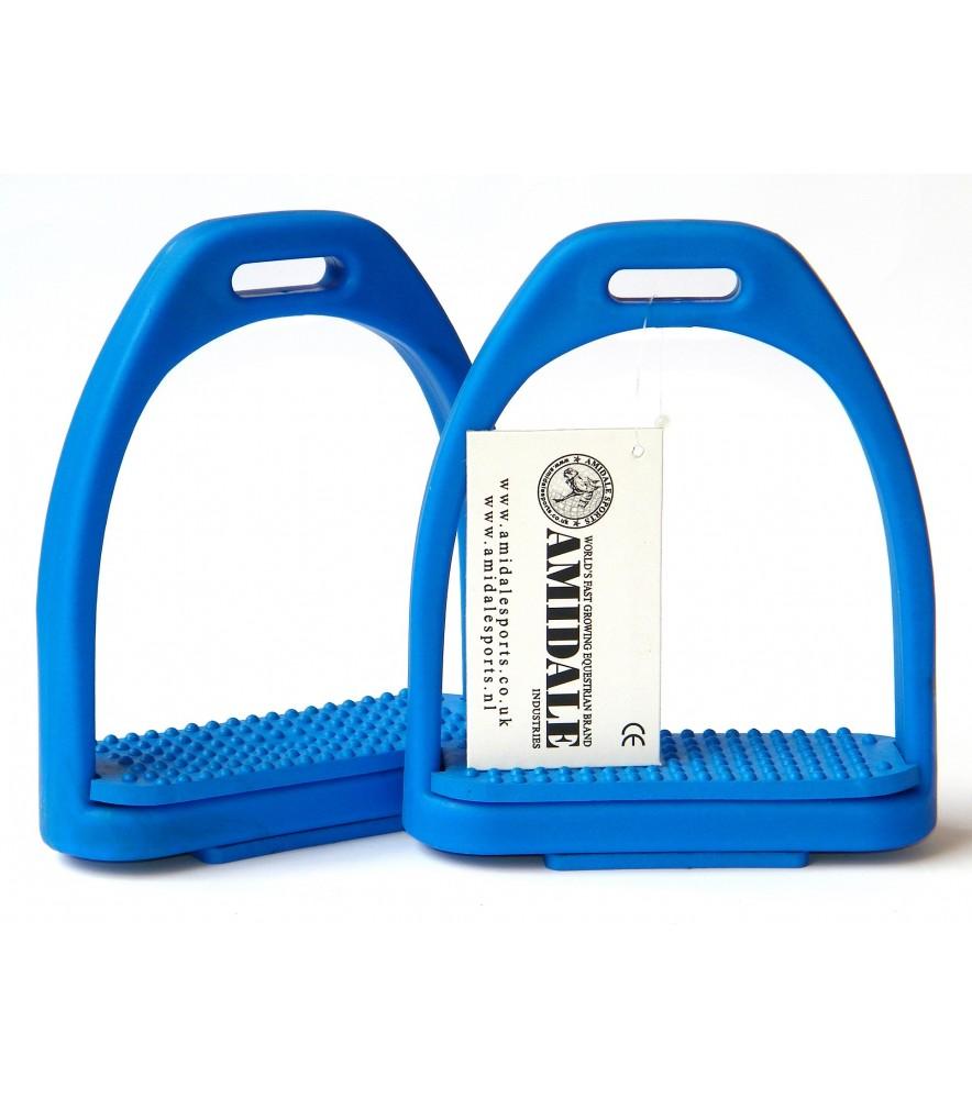 Polymer All R.Blue